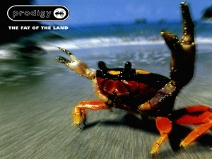 the_prodigy-The-Fat-Of-The-Land